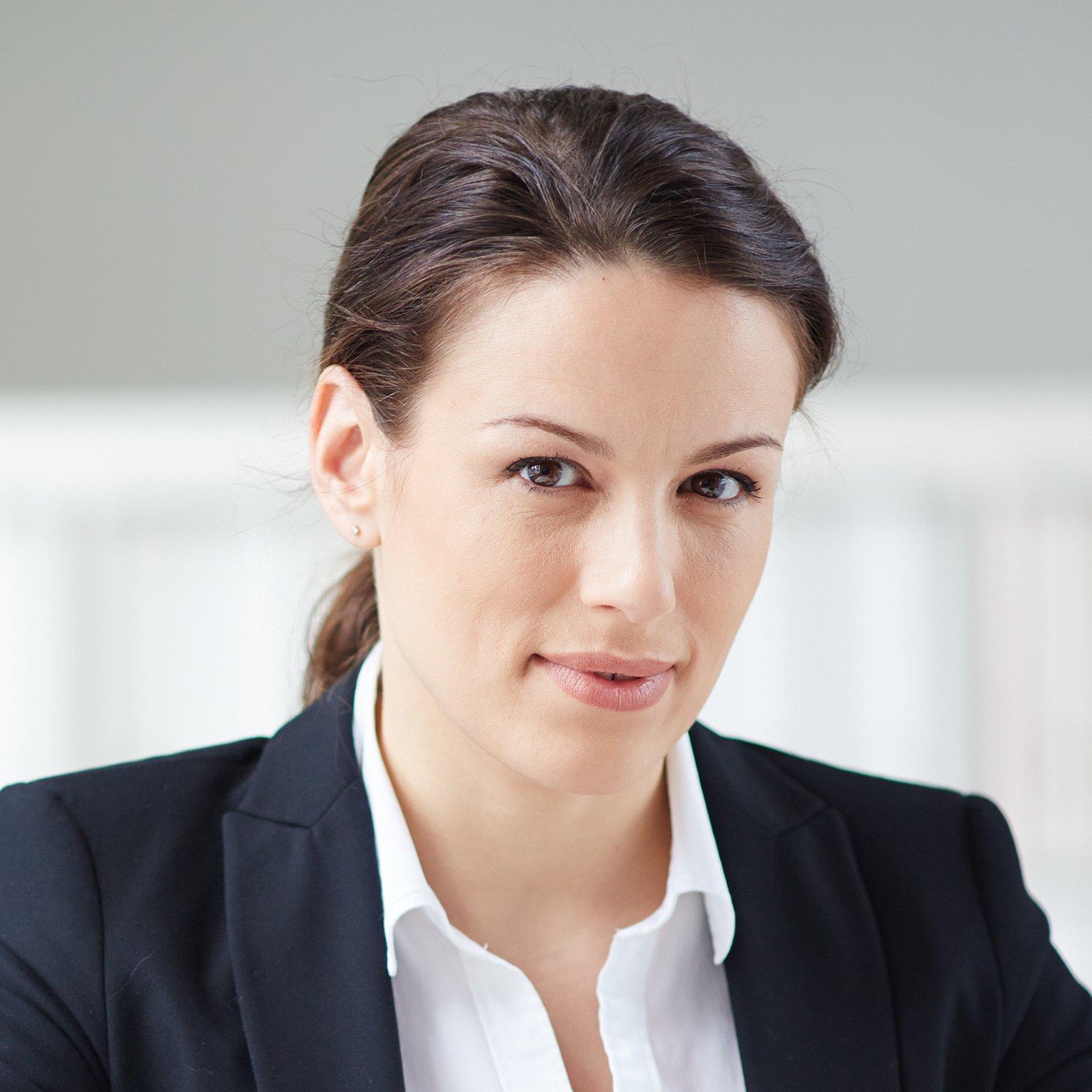 Anastasia Stone 1