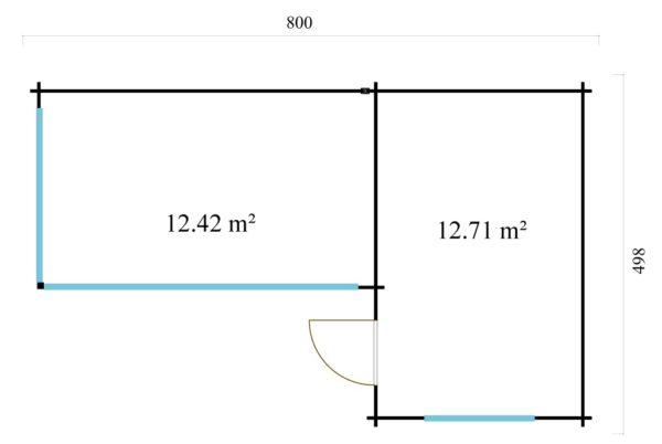 alu-concept-n-44-meter